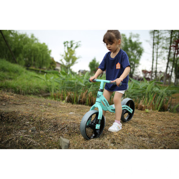 Kinder Balance Zug Walking Running Bike